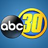 ABC30 Action News
