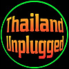 Thailand Unplugged