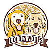 Golden Woofs | Golden Retriever Lifestyle Dog Blog