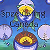 Speculating Canada | Canadian Horror, Science Fiction, and Fantasy.