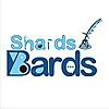 Shards of Bards