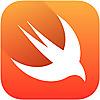 Swift.org Blog