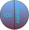 iOScreator