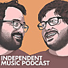 Independent Music Podcast