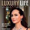 Luxury Life International Magazine