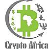 Crypto Africa