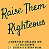 RaiseThemRighteous | Book Review