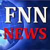 Florida National News