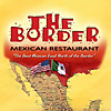 Border Mexican Restaurant