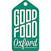 Good Food Oxford | Oxford Food Blog