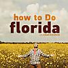 How to Do Florida TV