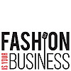 Fashion Is Your Business   the world's top fashion tech podcast