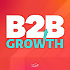 B2B Growth | A Daily Podcast for B2B Marketing Leaders