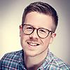 Kotlin Expertise Blog - Professional Kotlin Development