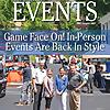 Mid-Atlantic Events Magazine