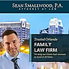 Sean Smallwood | Orlando Divorce Attorney Blog