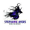 Growing Up Stephanie