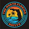 The North Florida Native
