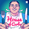 The Ringer » House of Carbs