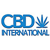 CBD International Blog