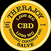 Thera Joy | CBD Blog