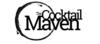 The Cocktail Maven