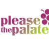 Please The Palate | Cocktails