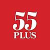 55 Plus Magazine