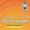 Cornerstones Education » Podcasts