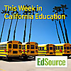 EdSource » Podcast | Highlighting Strategies for Student Success