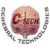 Cerebral Technologies Blog
