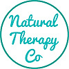 Natural Therapy SA Blog