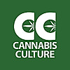 Cannabis Culture Magazine