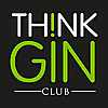 Think Gin Club   Cocktails