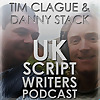 UK Scriptwriters Podcast