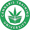 Cannabis Training University | Cannabis Blog