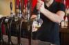 Part Time Bartender Blog