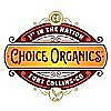 Choice Organics | Recreational & Medical Marijuana Blog