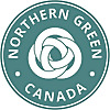 Northern Green Canada Blog