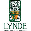 Lynde Greenhouse & Nursery