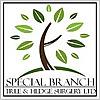 Special Branch Tree Nursery