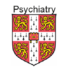University Of Cambridge | Department of Psychiatry