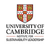 University of Cambridge | Cambridge Institute for Sustainability Leadership