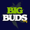 Big Buds Magazine
