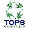 Tops Cannabis Blog