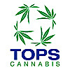 Tops Cannabis Blog