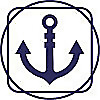 InDepth Maritime Magazine
