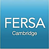 FERSA University of Cambridge Blog | Faculty of Education Research Students' Association