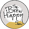 The Brew Happy Show