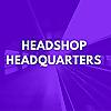 Head Shop Headquarters Blog